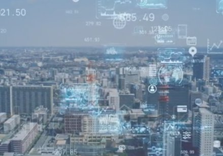 Empower AIoT solutions to Smart City