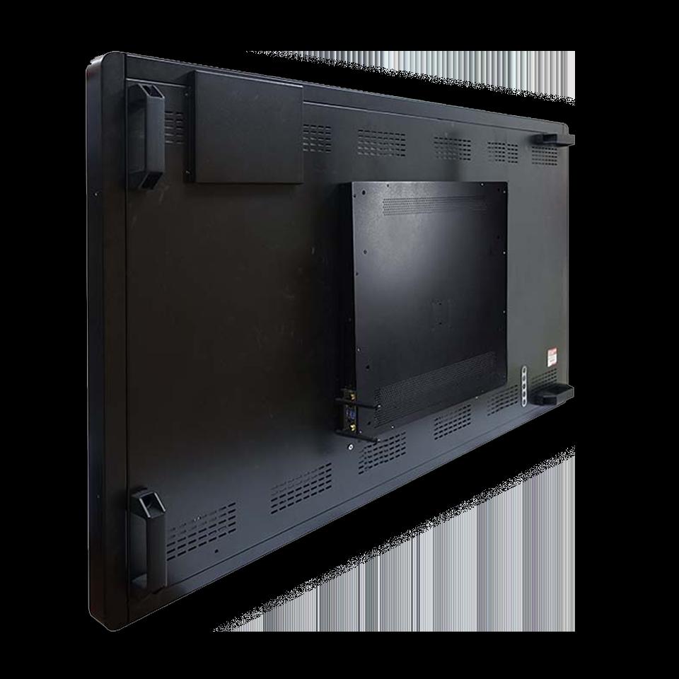 DLS5502-B-rear-side