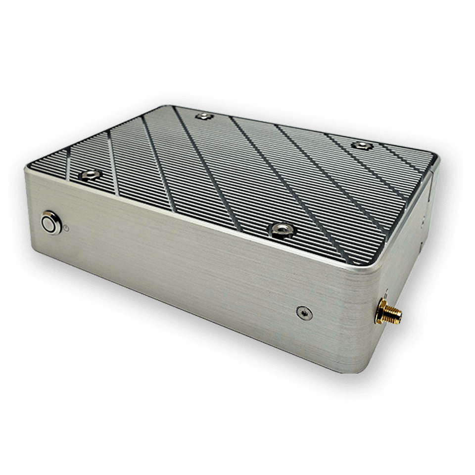 IBOX-BSW1-C-TYPE-side