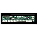 Thermal Control Board