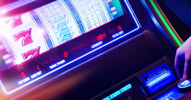 Gaming-670-350